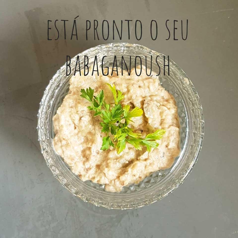 babaganouche_0