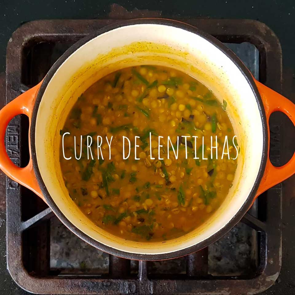 curry-de-lentilhas-00