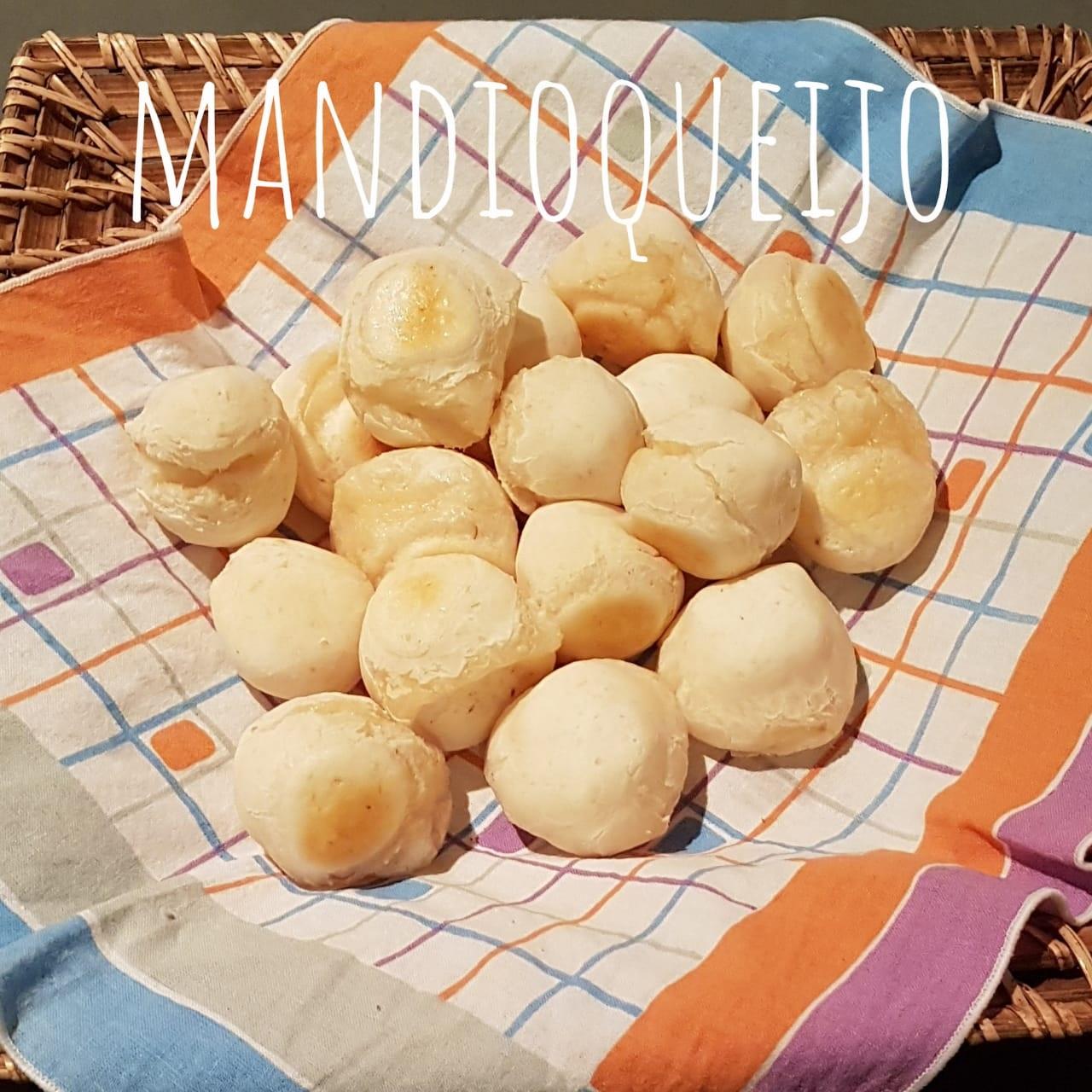 mandioqueijo2