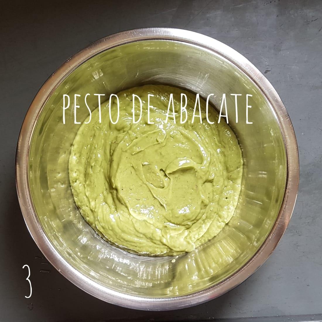 pesto-de-abacate