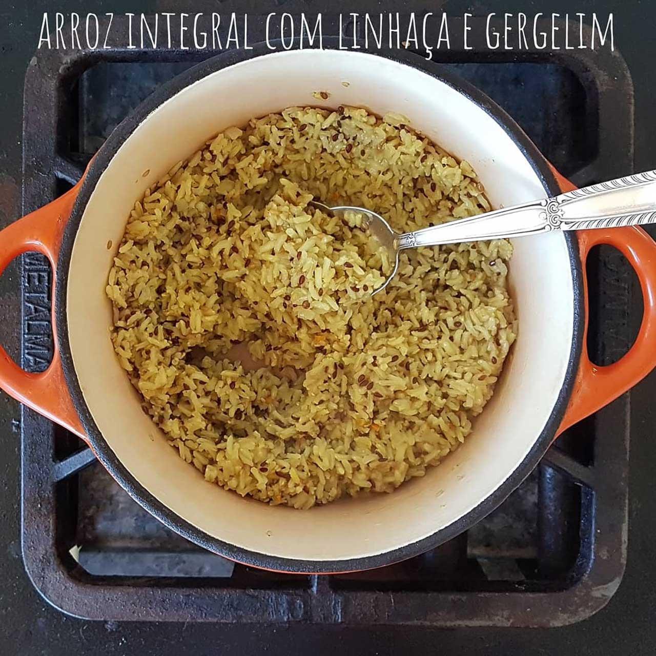 arroz-integral-com-linhaca-e-gergelim-00-dentro