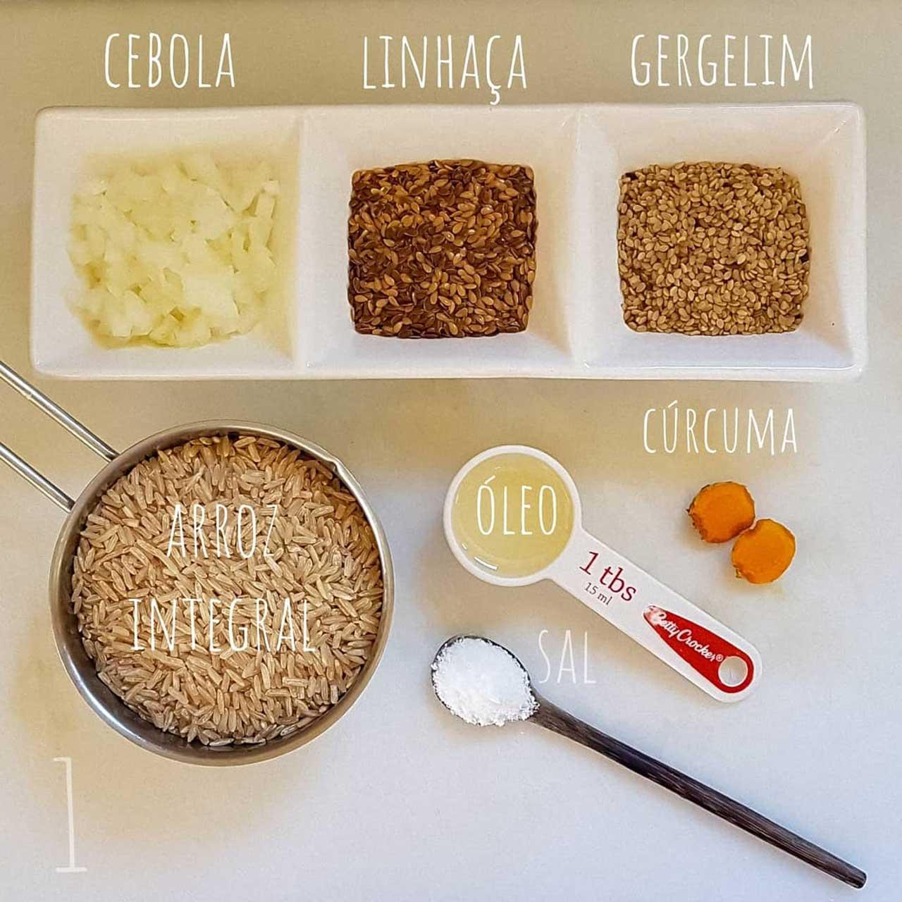 arroz-integral-com-linhaca-e-gergelim-01