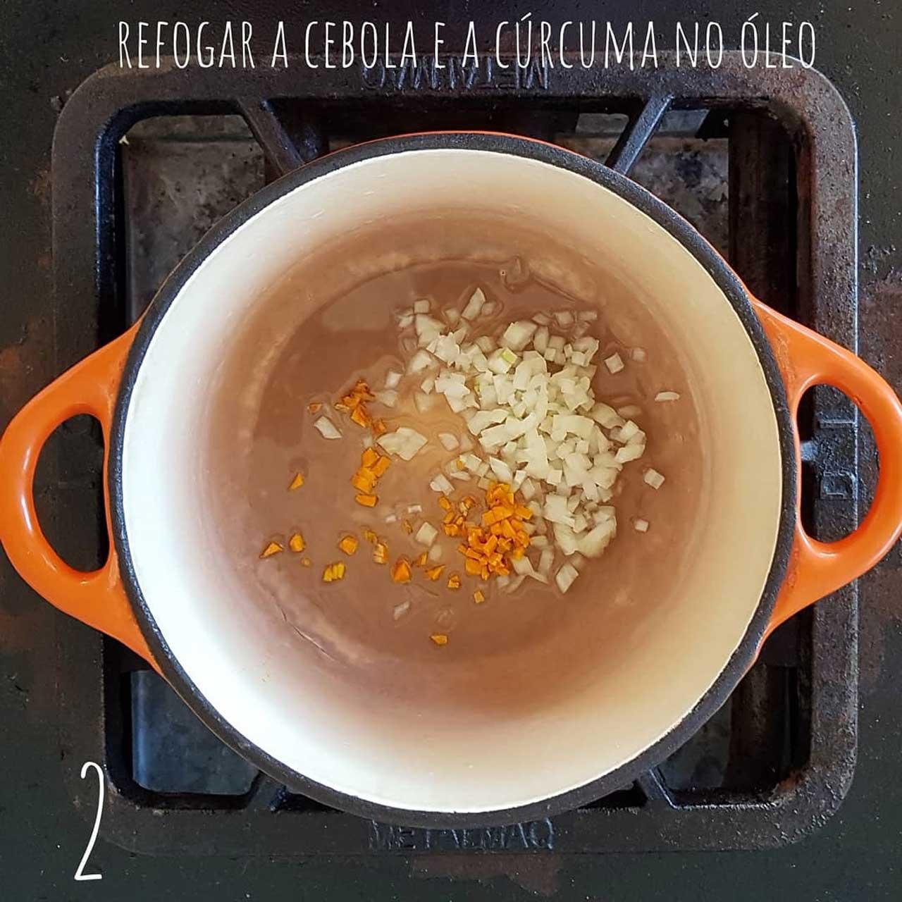 arroz-integral-com-linhaca-e-gergelim-02