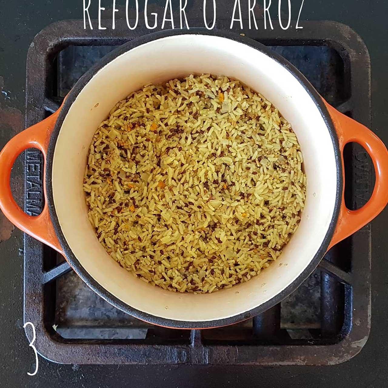 arroz-integral-com-linhaca-e-gergelim-03
