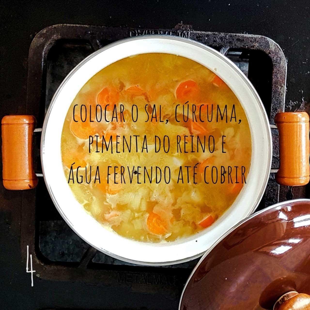 creme-de-inhame-e-cenoura-04