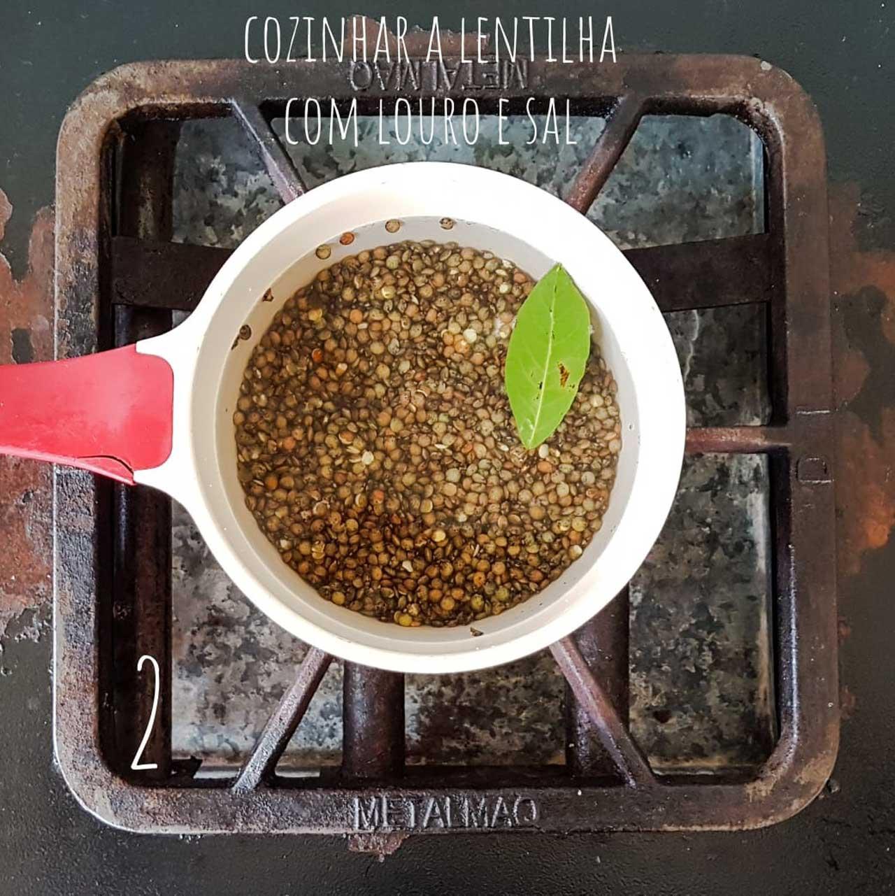 pastinha-de-lentilhas-02