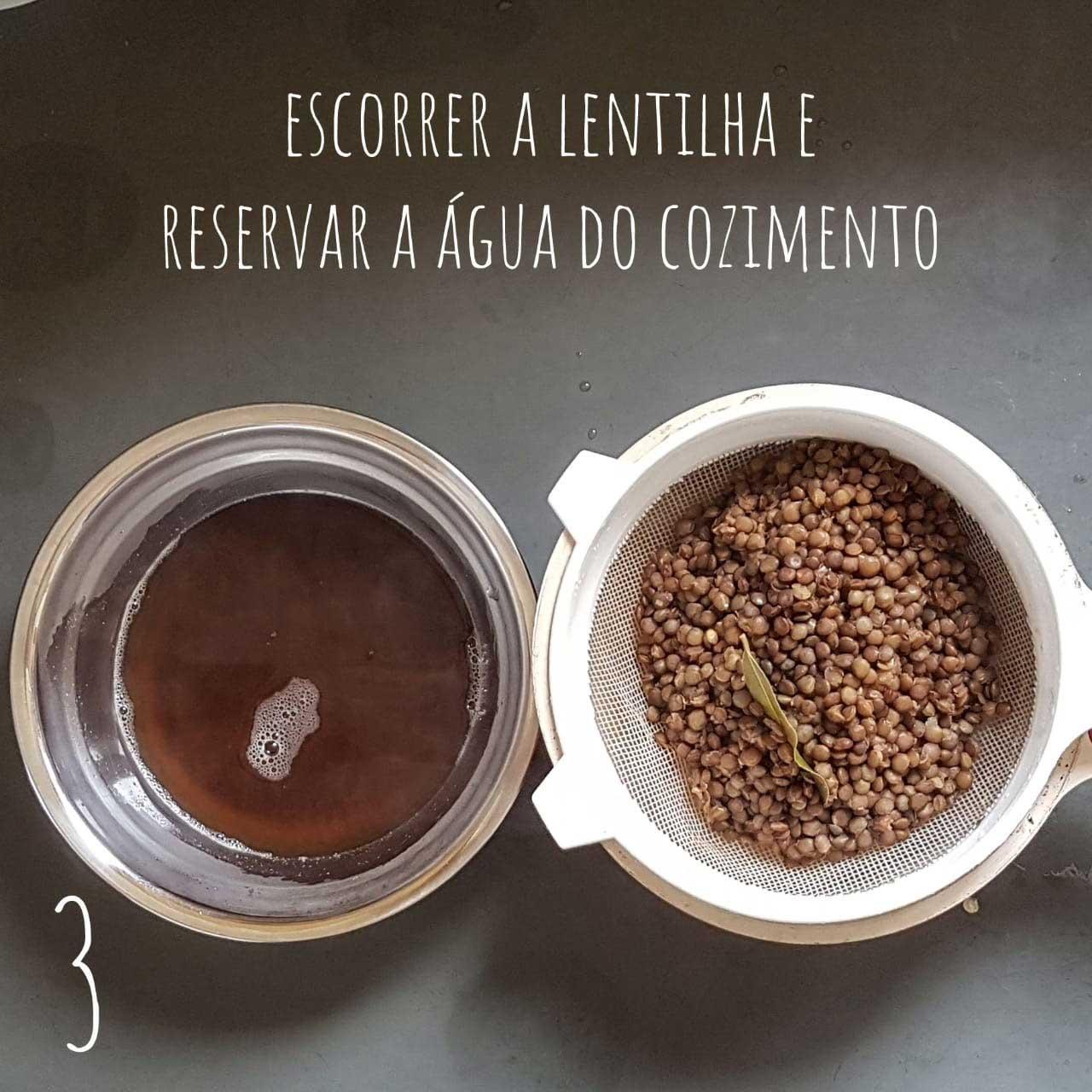 pastinha-de-lentilhas-03