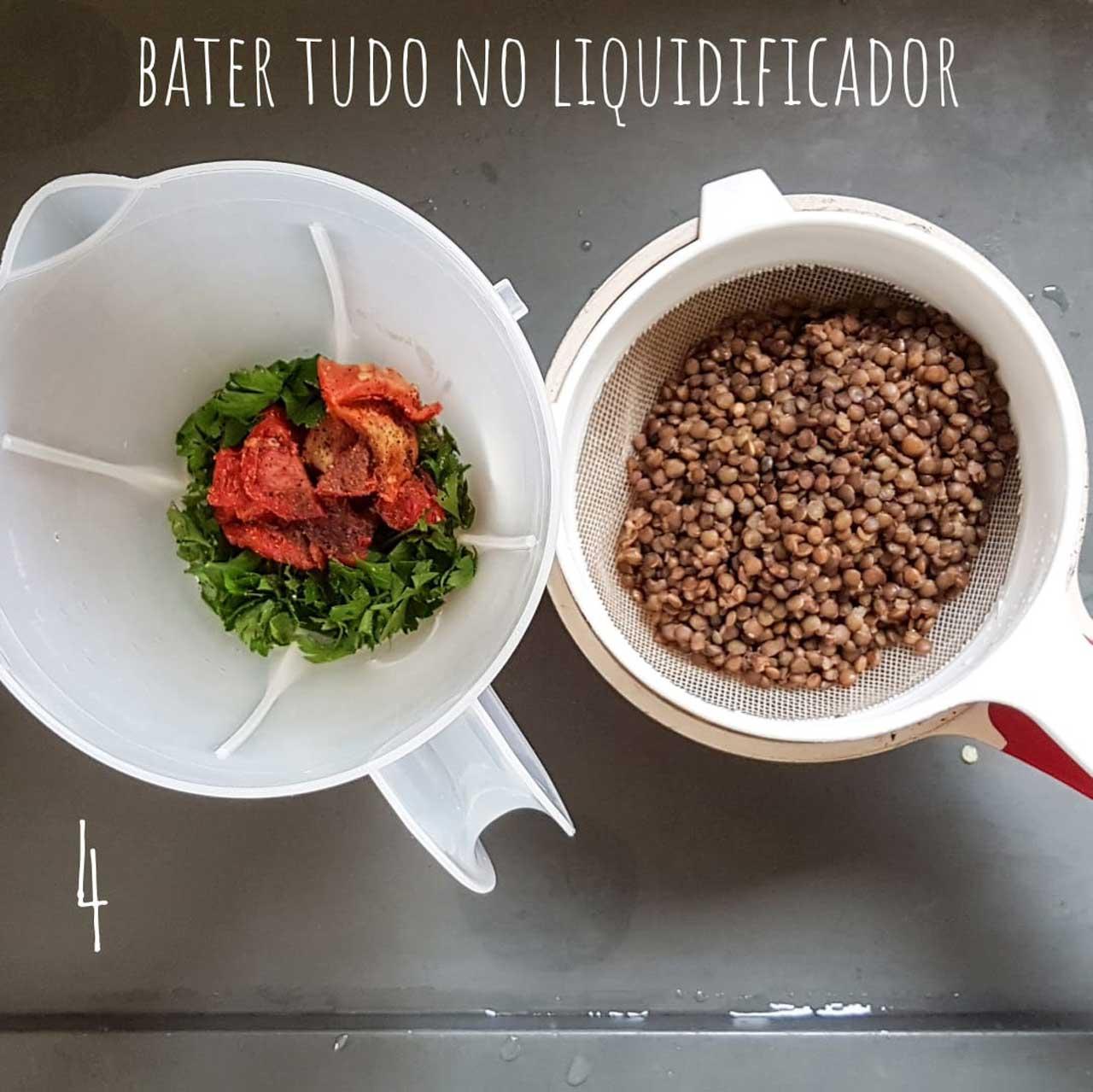pastinha-de-lentilhas-04