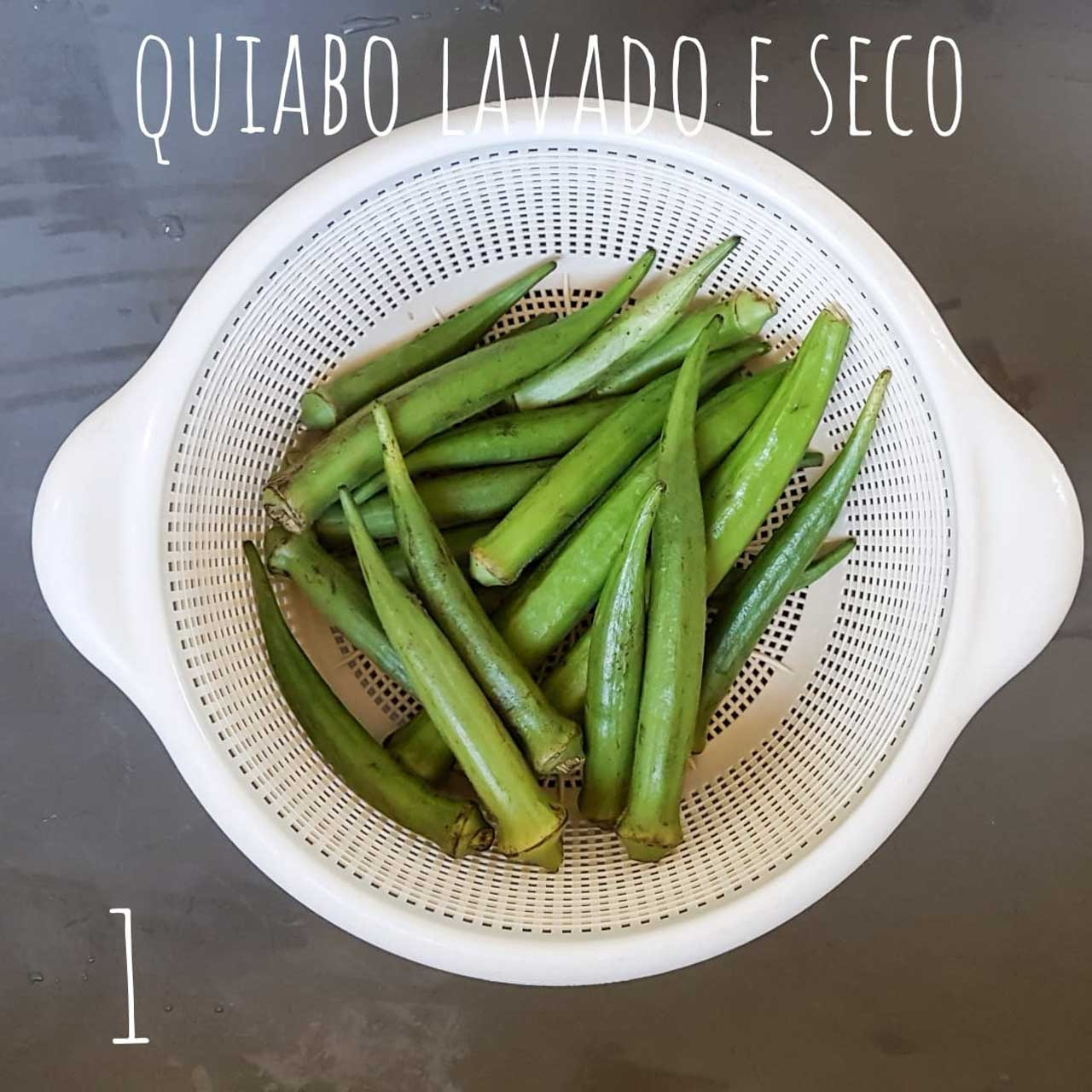 quiabo-da-roca-01