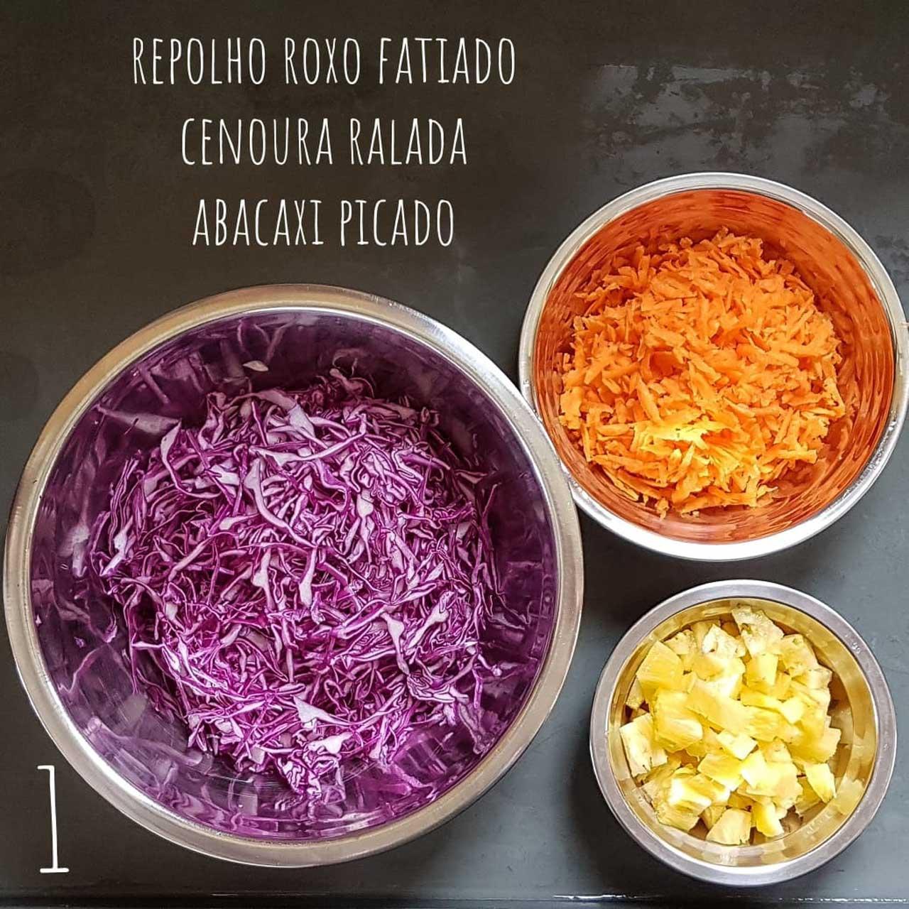 salada-de-repolho-interna-01
