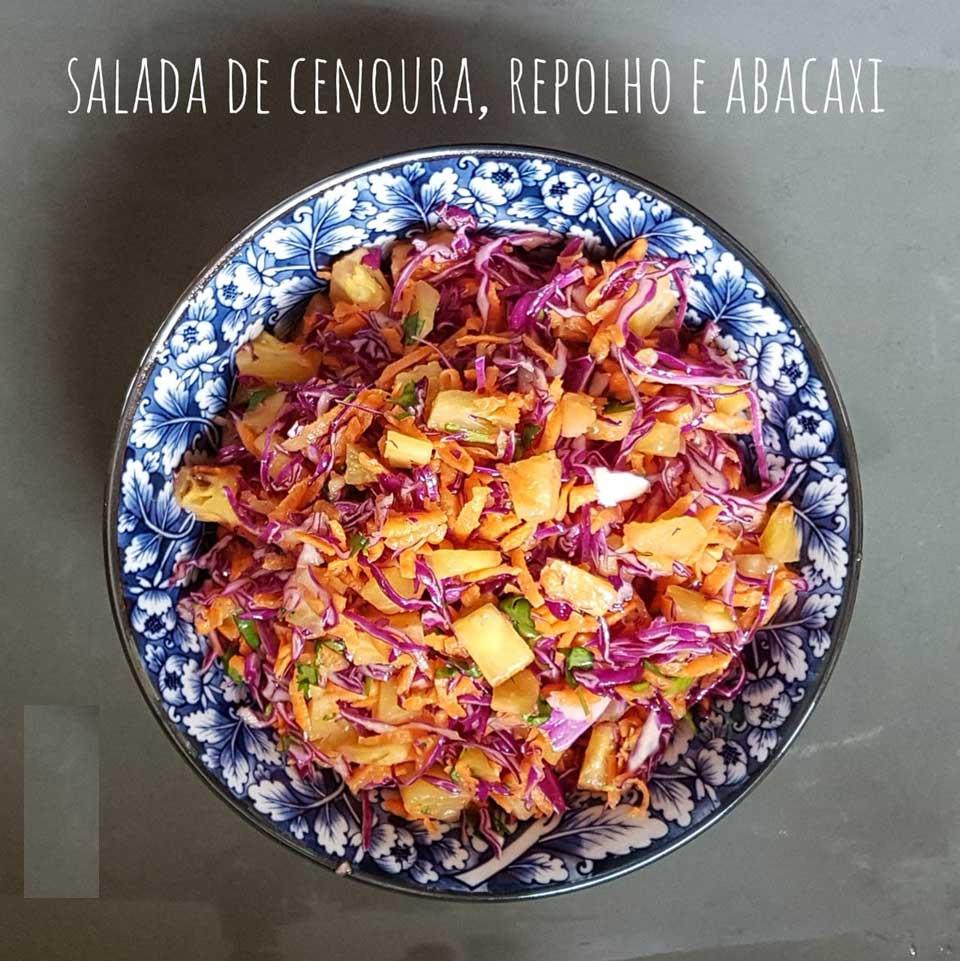 salada-de-repolho-interna-capa