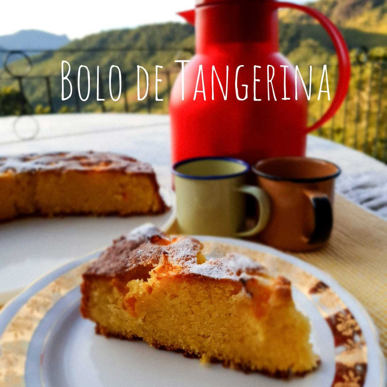 bolo-de-tangerina-00