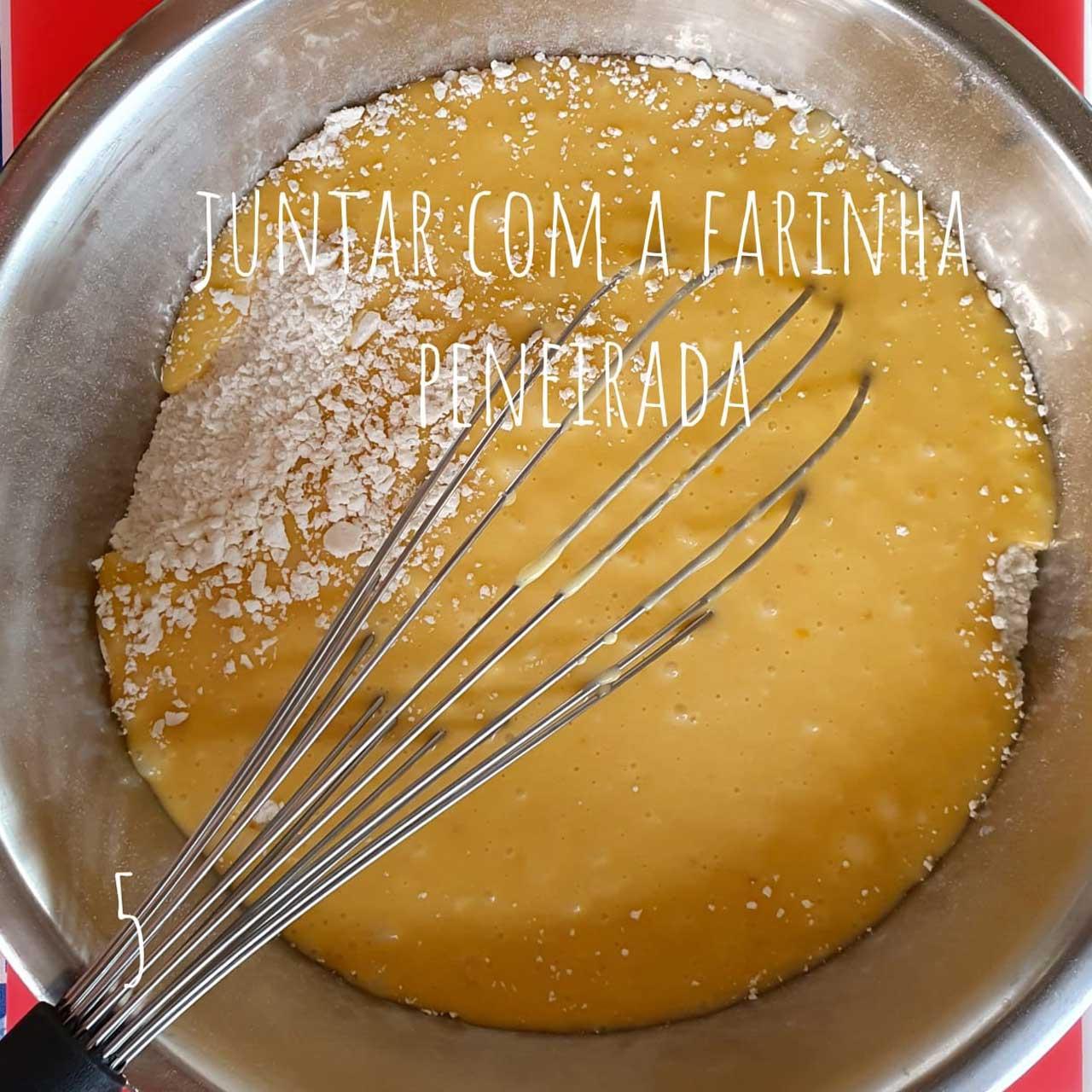 bolo-de-tangerina-05