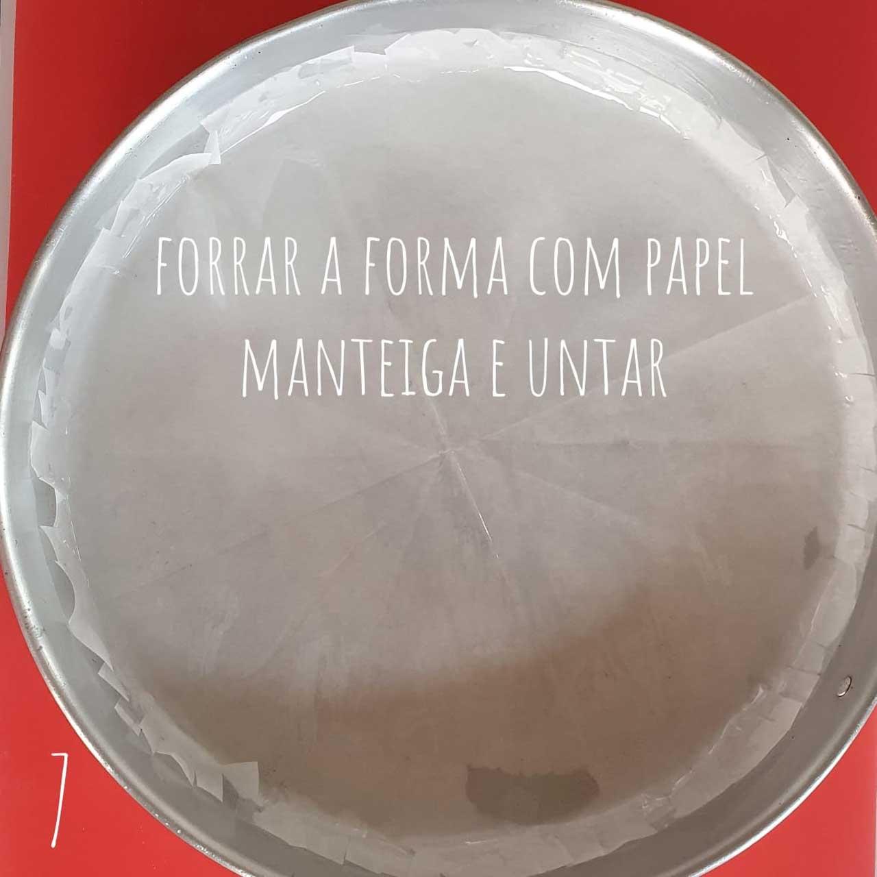bolo-de-tangerina-07