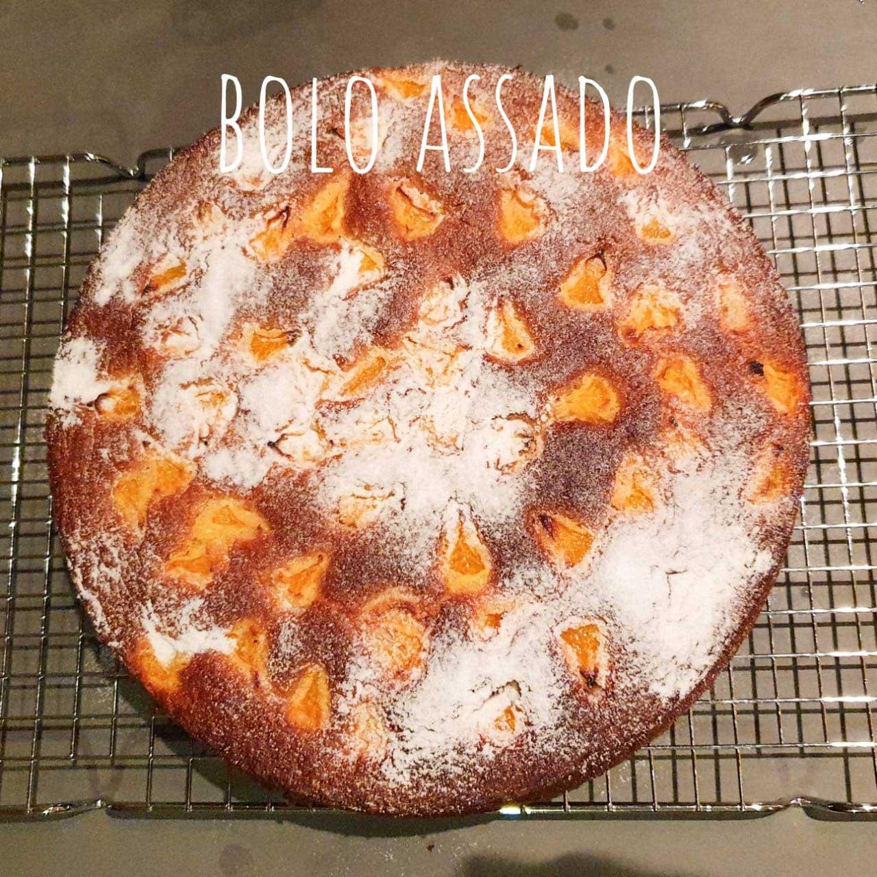 bolo-de-tangerina-08