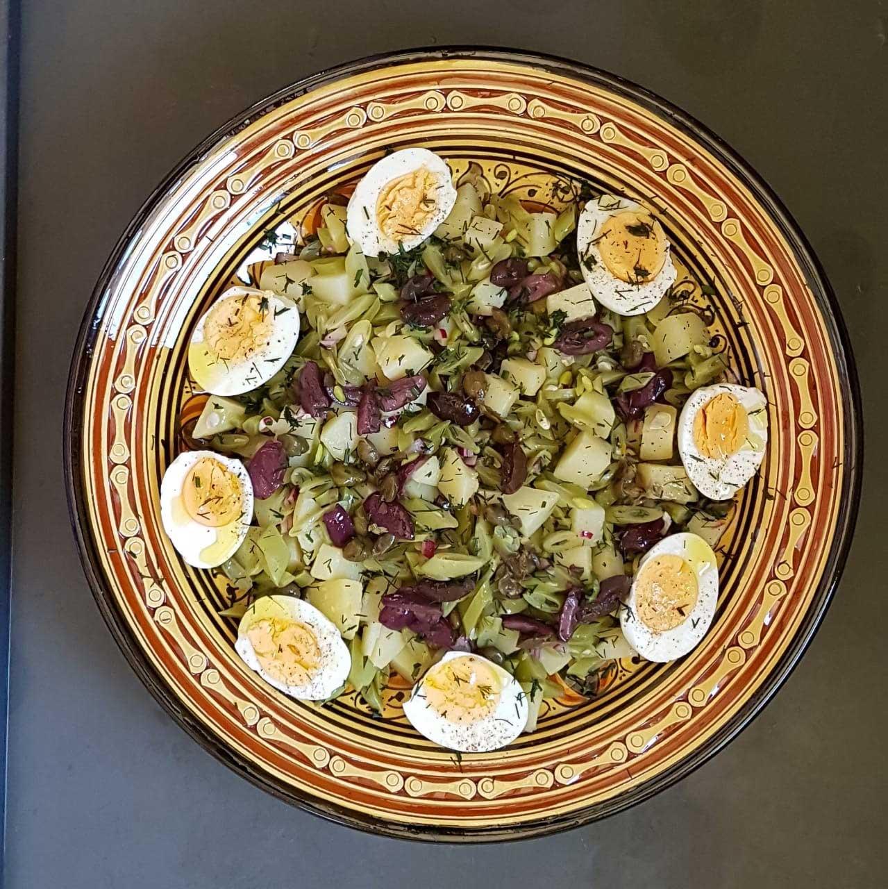 salada-nicoise-07
