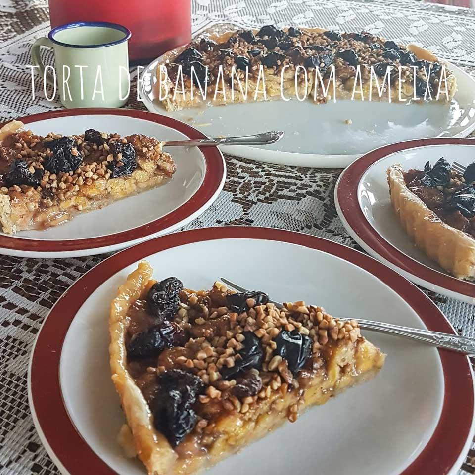 torta-de-banana-com-ameixa-00-capa
