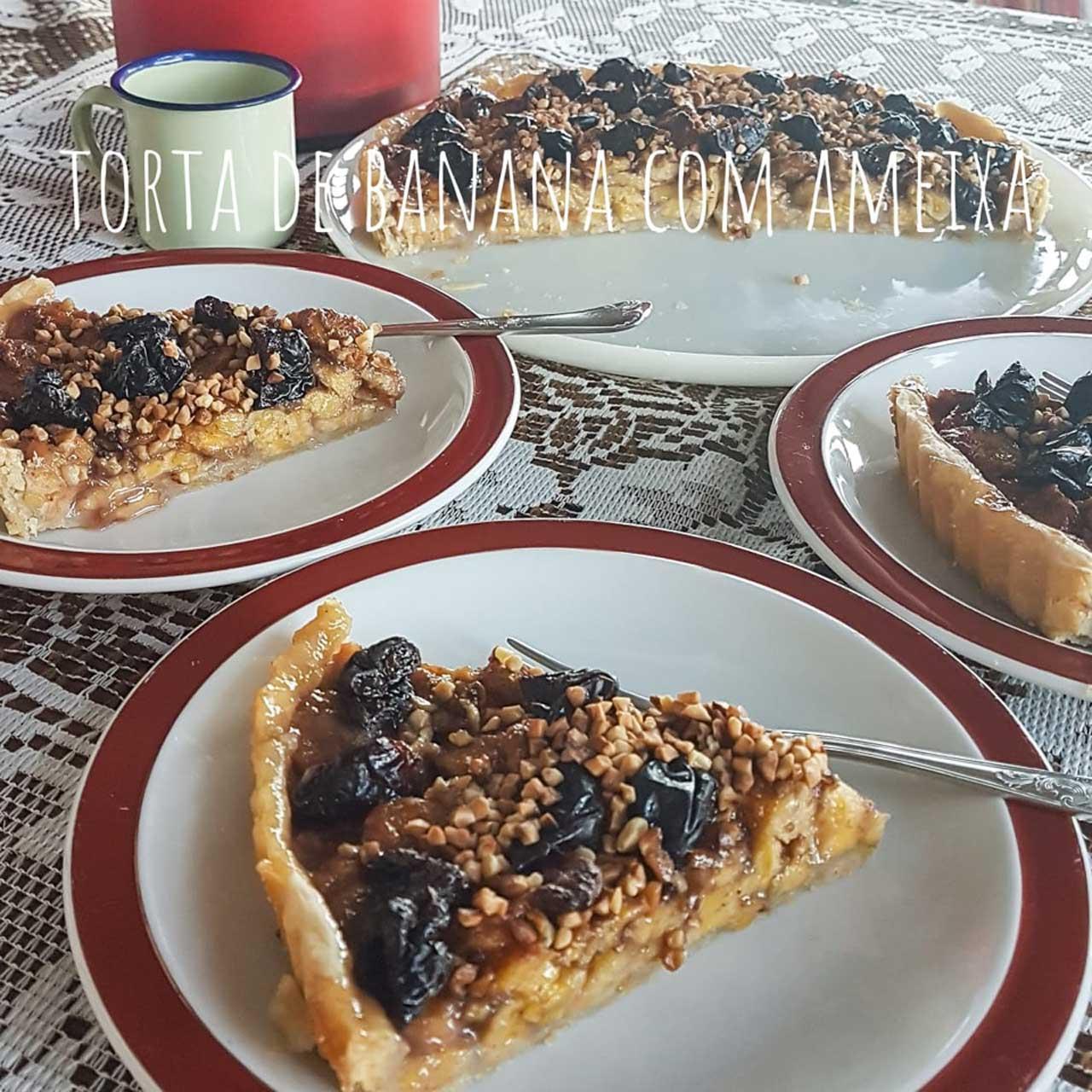 torta-de-banana-com-ameixa-00