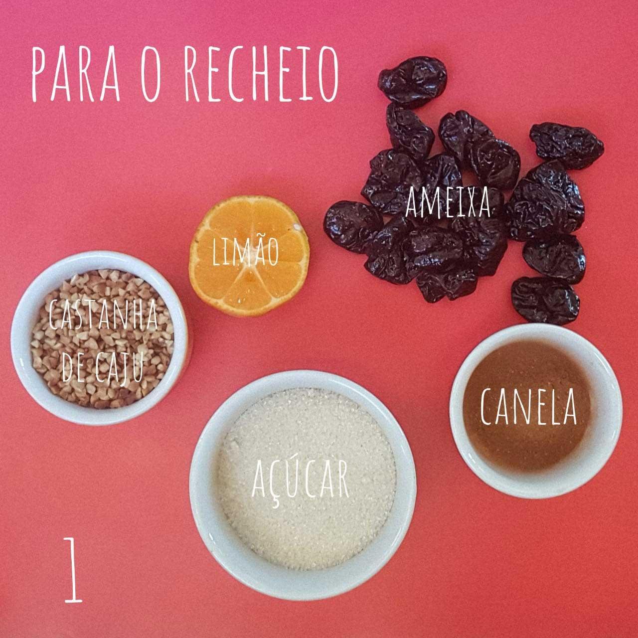 torta-de-banana-com-ameixa-01