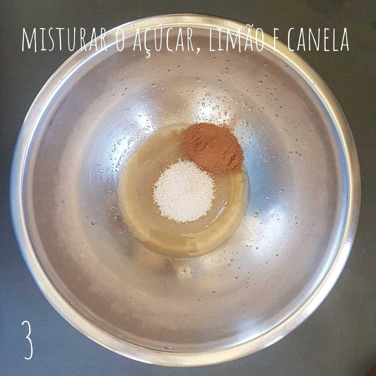torta-de-banana-com-ameixa-03