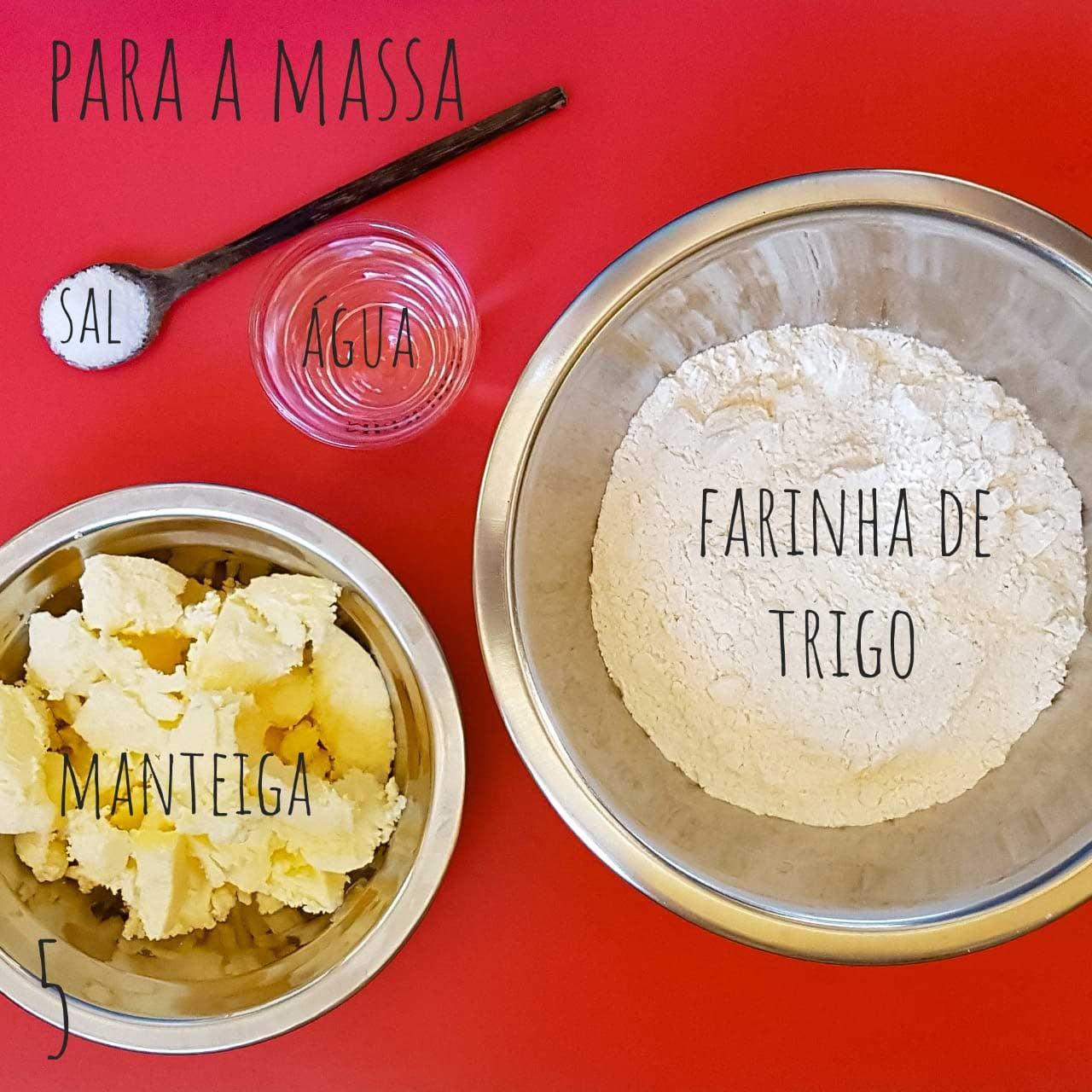 torta-de-banana-com-ameixa-05