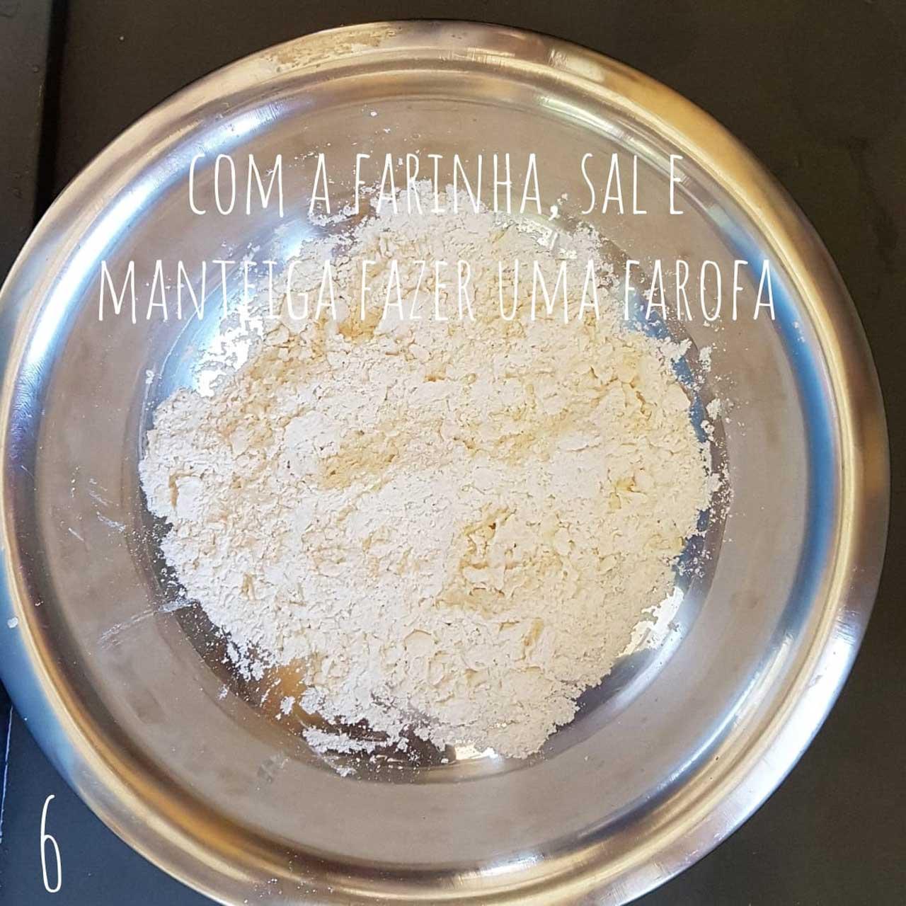 torta-de-banana-com-ameixa-06