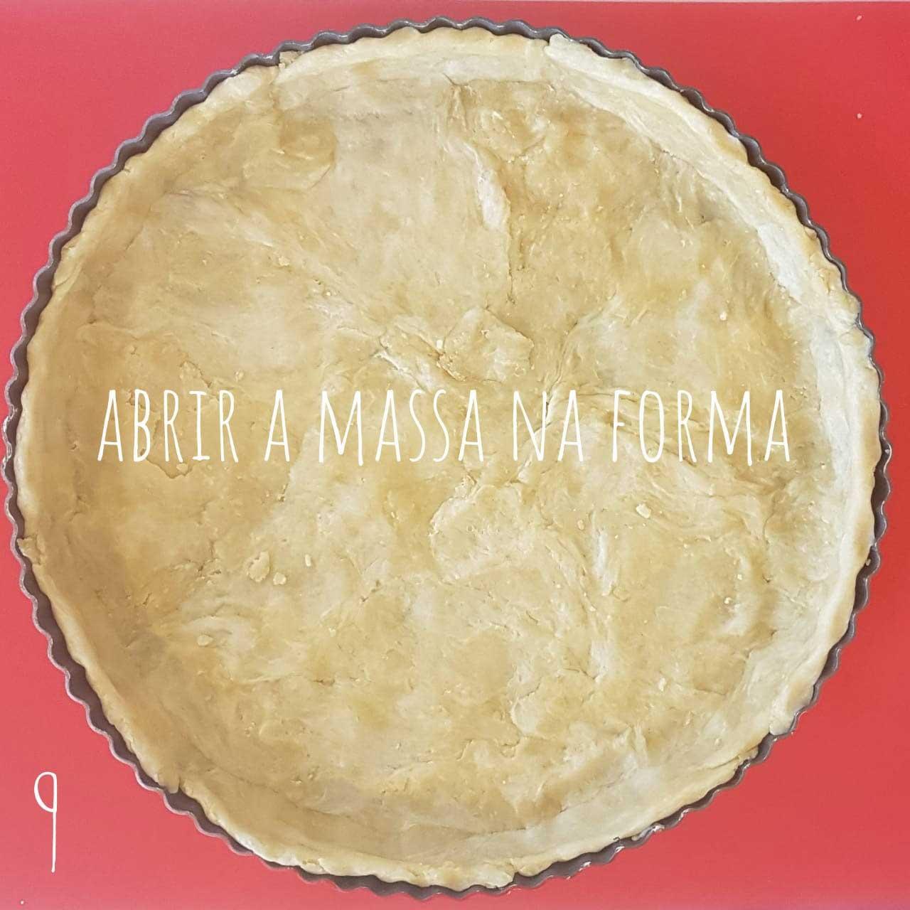 torta-de-banana-com-ameixa-09