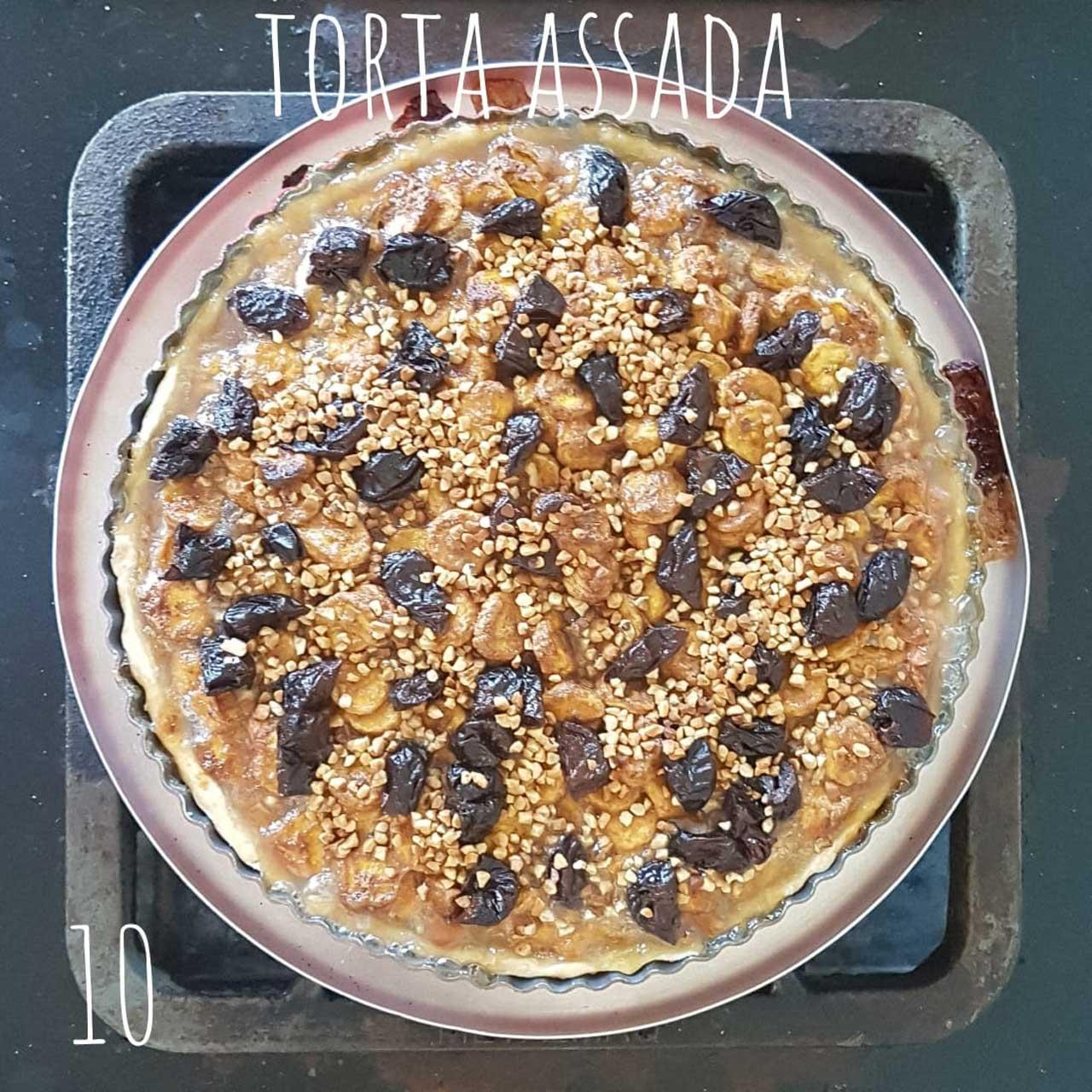 torta-de-banana-com-ameixa-10