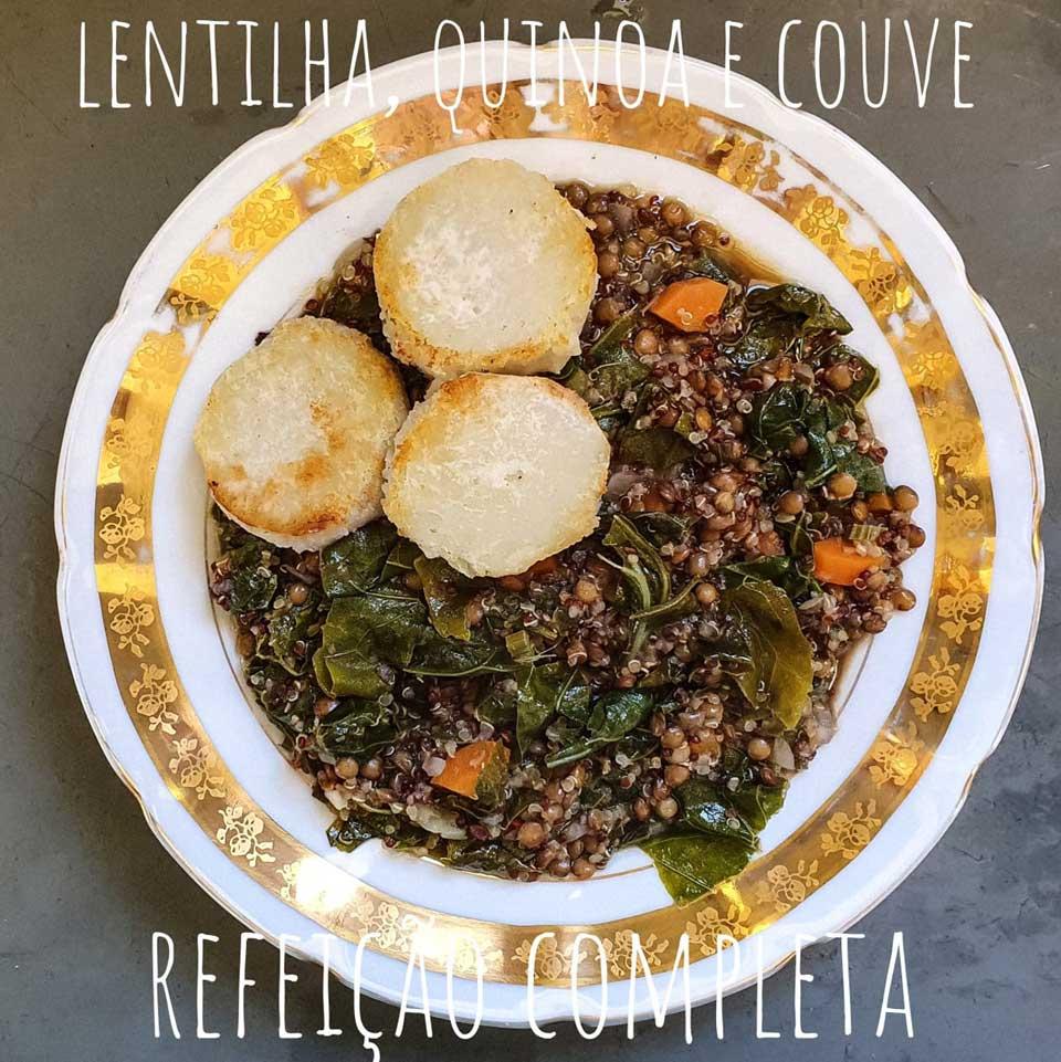 lentilha-quinoa-e-couve-00-capa