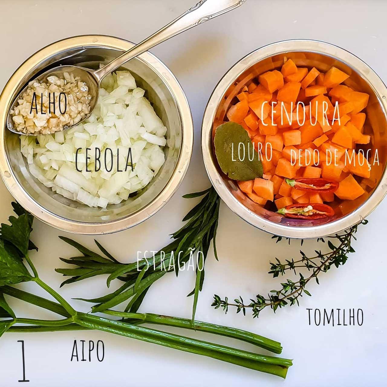 lentilha-quinoa-e-couve-01