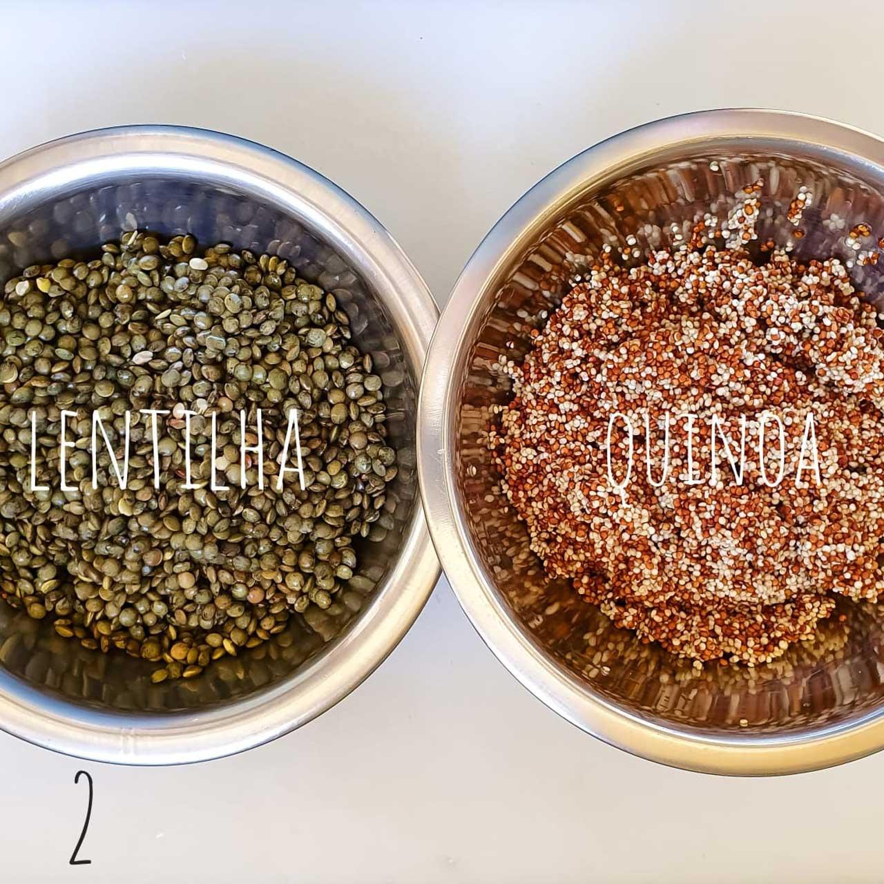 lentilha-quinoa-e-couve-02