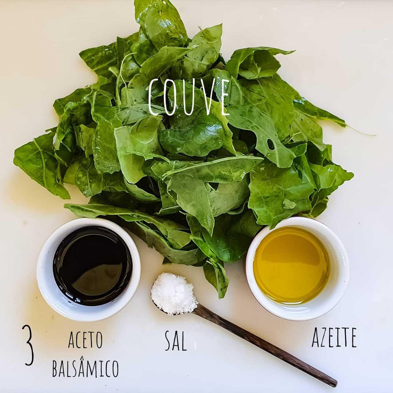 lentilha-quinoa-e-couve-03