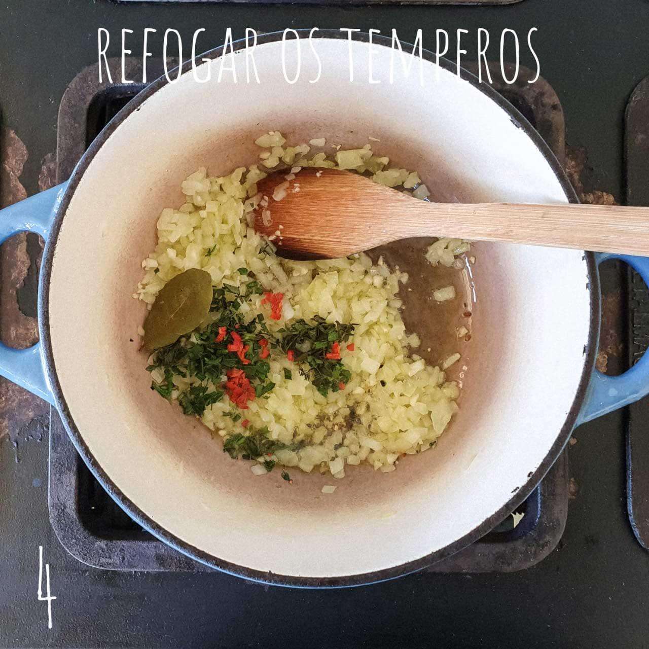 lentilha-quinoa-e-couve-04